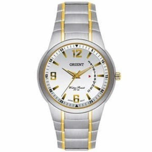 Relógio Orient Masculino Sport Mtss1051