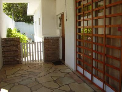 Casa Comoda En Lugar Tranquilo Y Seguro A 2 Cuadras Playa