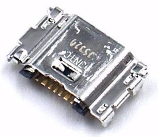 Conector De Carga Samsung Galaxy J5 Sm-j500m