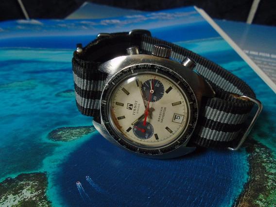 Tissot Navigator Seastar Cronógrafo 70