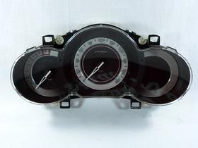 Citroen C3 Air Cross 06 Painel Velocimetro Sucata ,,