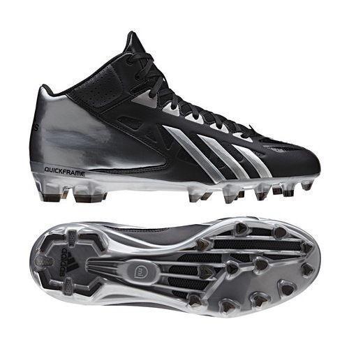 Zapatos Quick Filthy Originales De Baseball Adidas Mid Tacos Y7gyvb6If