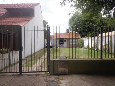 Casas En Alquiler Temporario - Santa Cruz 4545