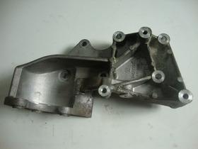 Suporte Do Esticador Do Motor Do Cobalt 1.8 2014=268