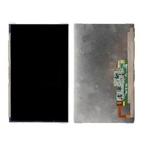 Display Lcd Tablet Samsung Galaxy Tab P1000 P1010 Original
