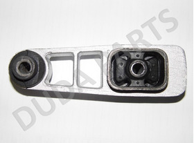 Coxim Biela Inferior Motor Câmbio Peugeot 206 1.0 - 1ª Linha