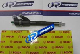 Bico Injetor Bosch 0445110497 Ou 0445.110.497
