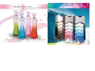Perfumes Originales Al Mejor Precio: Paris Hilton ,etc
