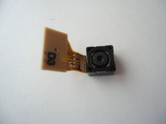 Web Cam Frontal Tablet Samsung Galaxy Tab Gt-p1010