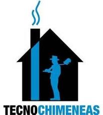 Deshollinador Montevideo! 096146046 Limpieza Estufas A Leña!