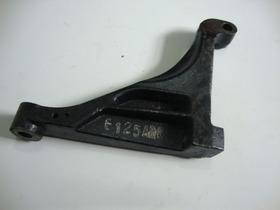 Soporte Do Motor Do Cobalt 1.8=257