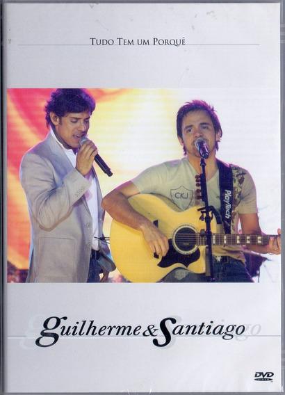 ELETRICO AO VIVO GUILHERME NO BAIXAR TRIO DVD SANTIAGO E