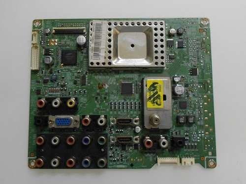 Placa Principal Semp Bn41 00984