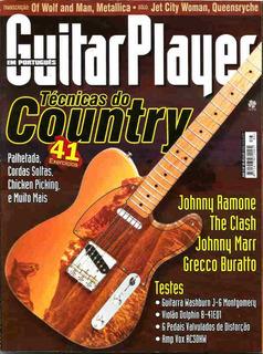 Guitar Player 86 * Jun/03