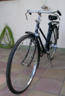 Bicicleta Antigua The Mister Cycles Miyata Japonesa !!!!