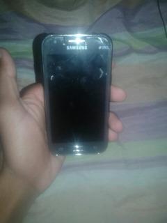 Galaxy J1 Novo Na Garantia