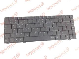 Teclado Notebook V020462jk1
