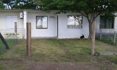 Casa En Palmar