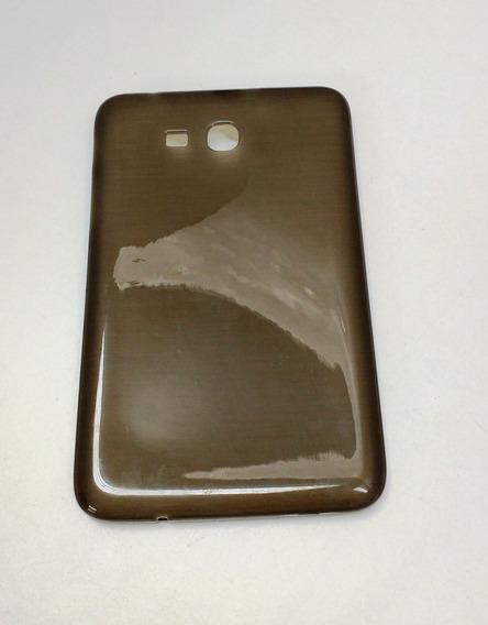 Capa Case Para Tablet Tab 3 Lite T110 7