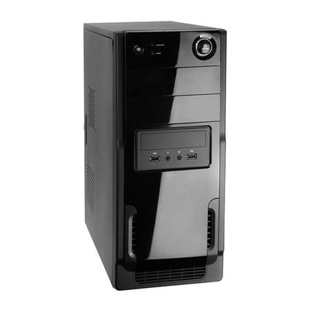 Cpu Nova Dual Core 4 Gb 500 Hd Wifi Garantia 1 Ano Aproveite
