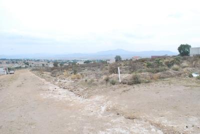 Gran Oportunidad Terreno En Acayuca