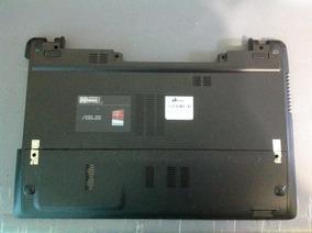Chassi Base Para Notebook Asus X55u