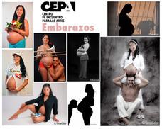 Fotografía De Embarazadas,bodas,15 Años,alquiler De Equipos