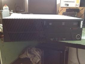 Cpu Lenovo M91 I5