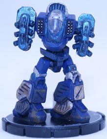 Miniatura De Robô Mechwarrior Battletech - Bolt Arbalest