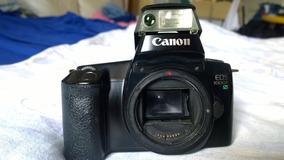 Câmera Canon Eos 1000fn