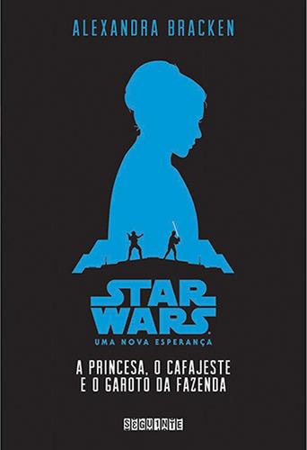 Star Wars Princesa O Cafajeste E Garoto Bonellihq Cx367 G18