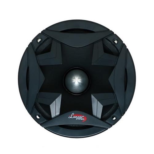 Medio Lanzar Pro Hemid 6.5puLG Con Rejilla 180 Rms