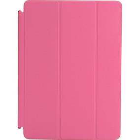 iPad Mini Smart Cover Rosa Claro. - Original Da Apple
