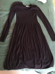 Mini Vestido Dama Talla G