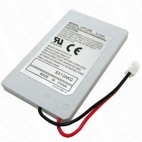 Bateria P/ Controle Ps3 1800mah - Promoção