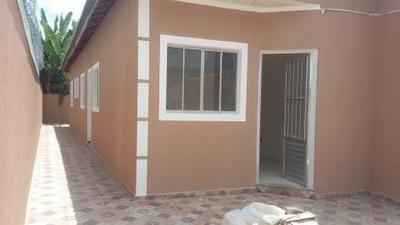 Casa Nova Linda!! - Ven83