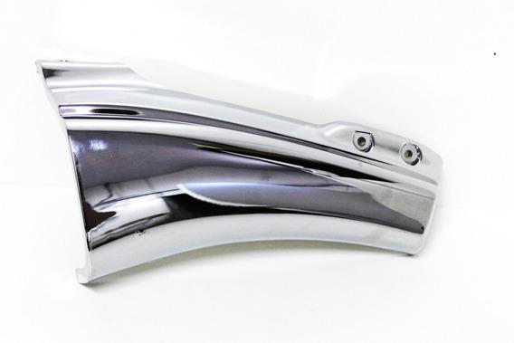 Proteção Do Filtro De Ar Esquerdo Sundown V-blade 250