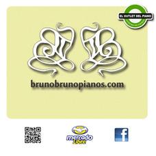 Afinación Afinador De Pianos/ Traslado Transporte De Pianos.