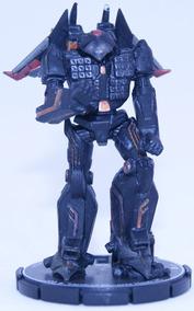Miniatura De Robô Mechwarrior Battletech - Phoenix Hawk Iic