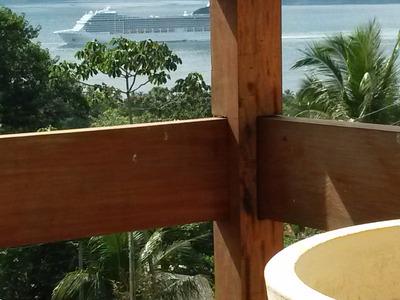 Ilhabela Vista Panorâmica - Feriado Páscoa E Tiradentes