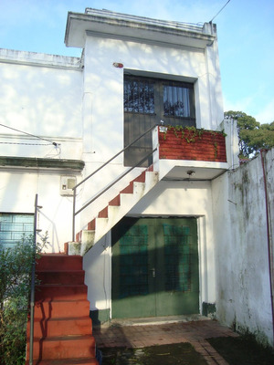 Casa De Altos En Brazo Oriental
