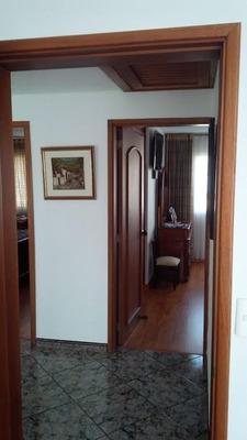 Casa En Venta Chia, Cundi 9041-0