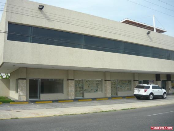 Edificios En Venta : Yaritza Perez 04242837784