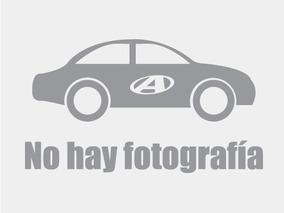 Toyota Camry 2012 4p Le Aut L4 A/a Ee