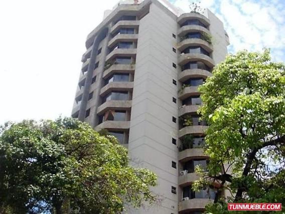 Apartamento En Venta Bello Monte 16-13279