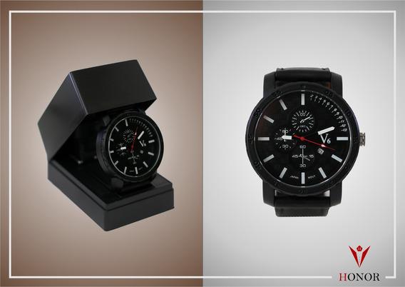 Relógio Masculino Importado - V6   Honor