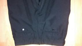 Pantalón De Hombre De Vestir Talle 40