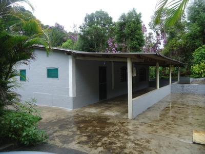 Casa Para Moradia R$ 215.000