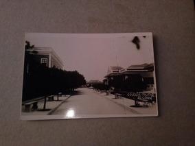 Cartao Postal De Fortaleza / Ceara
