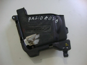 Acabamento Capa Do Motor Do Palio 2013*327